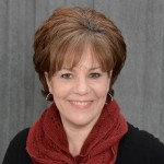 Sharon Vermont