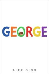 george_custom-51f9efac140c781a97fa1a7aaccdfda465026238-s600-c85