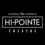 Hi-Pointe Theatre