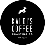 Kaldis Coffee