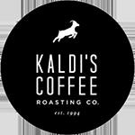 Kaldis Coffee