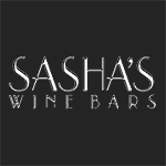 sasha-wine-bar