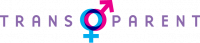 Logo-no-Tagline