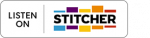 Stitcher Badge